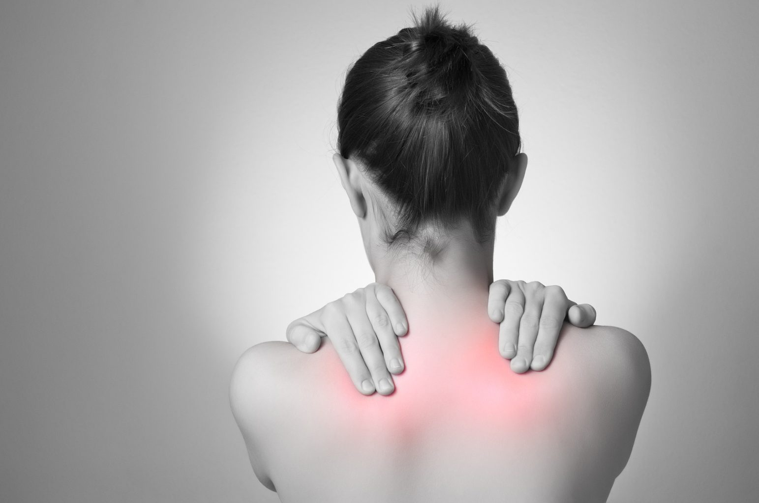 Being Inactive Can Cause Your Joint Pain