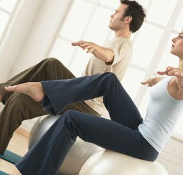 Are Men or Women More Prone to Joint Pain
