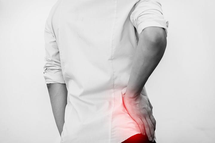 Hip-Rheumatoid-Arthritis-Article-Image